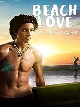 Beach Love - Riding 79 Miles for Love