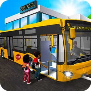 Best city driving simulator 2017 Reviews