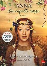Scaricare Libri Anna dai capelli rossi: 1 PDF