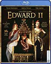 Best derek jarman edward Reviews