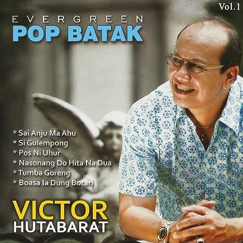 Viktor hutabarat tangiang ni dainang mp3 for android apk download.