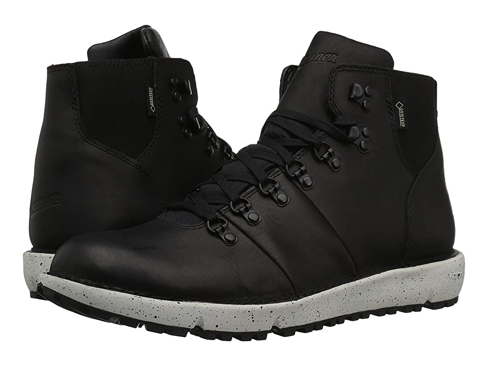 Danner Vertigo 917 (Black) Men