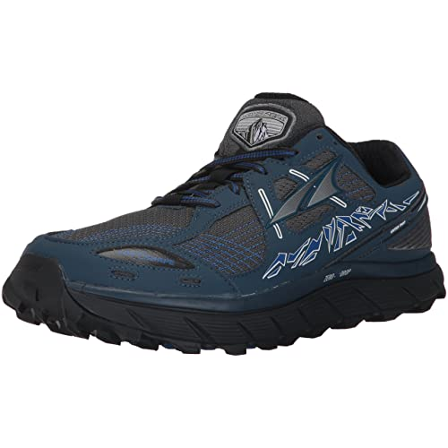 59c5acb2a0d Altra Men s Lone Peak 3.5 Trail Running Shoe
