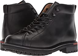 Church's - Oake Boot