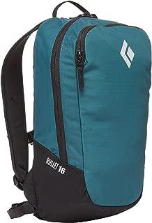 Black Diamond Bullet 16 Backpack