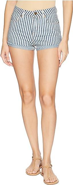 Holbrook Shorts