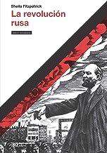 La revolución rusa (Hacer Historia)