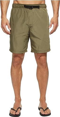 Reserve Hybrid Shorts