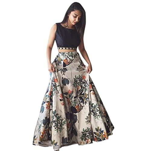 Party Gown Buy Party Gown Online At Best Prices In India Amazon In