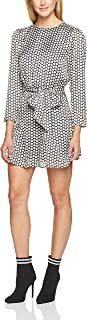 Isla Women's Mutineer Mini Dress