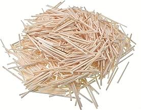 matchstick craft for kids