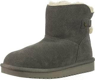 Women's Jaelyn Mini Fashion Boot