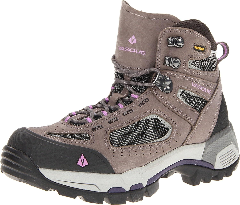 Breeze 2.0 Gore-Tex Hiking Boot