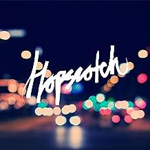 Hopscotch: Chapters 5-7 (Live)