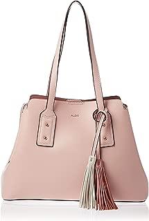 Aldo womens Darolea Handbag
