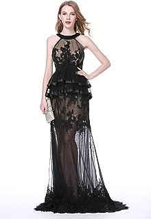 Best delias dresses juniors Reviews