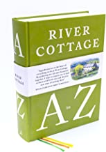 Best river cottage a to z Reviews