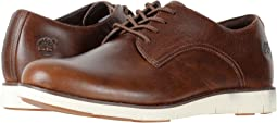 Timberland - Lakeville Oxford