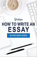 Best writing in english book Reviews