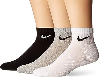 Amazon.es: Nike - Calcetines / Hombre: Ropa