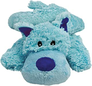 Best blue toy dog Reviews