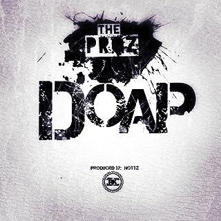 Doap - Single [Explicit]