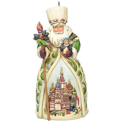 Russian Christmas Ornaments Amazon Com
