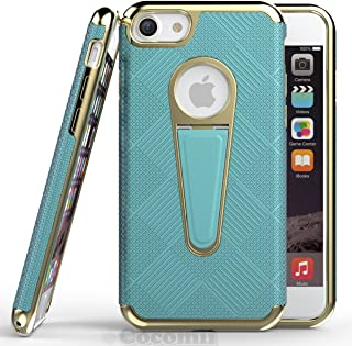 071facbbde3 Cocomii Angel Armor iPhone 6S/6 Funda [Robusto] Superior Táctico Sujeción  Soporte Antichoque