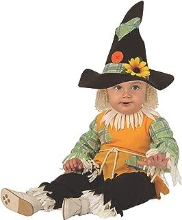 Rubies Scarecrow Infant Costume