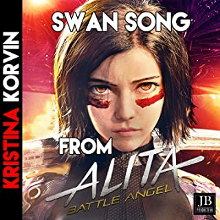 Swan Song (Soundtrack From