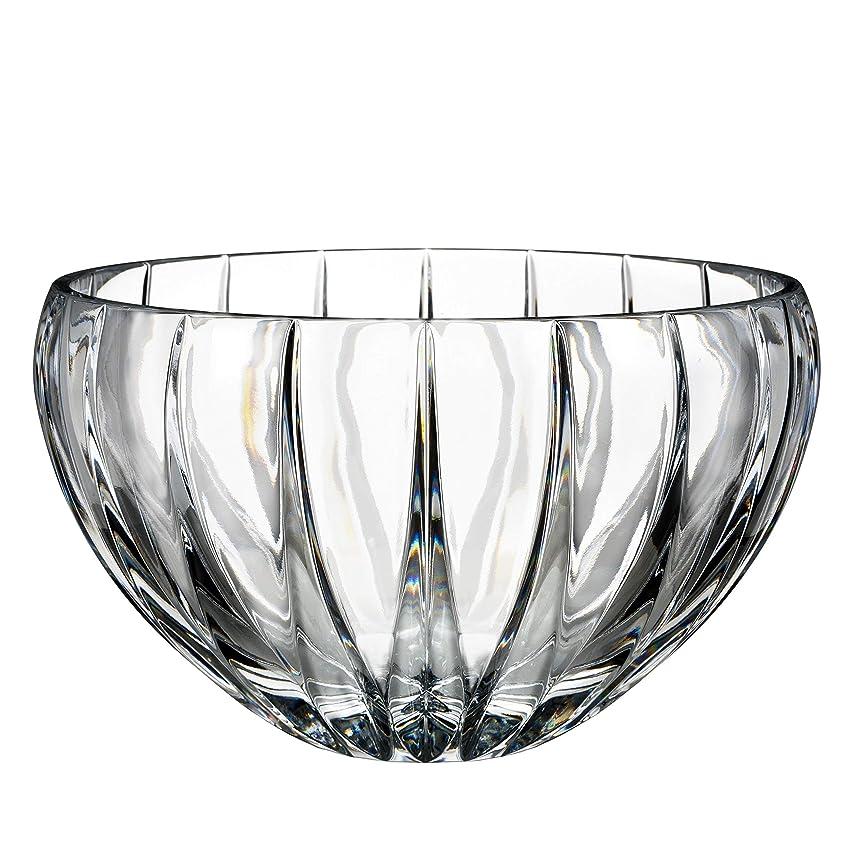 に関して連続した悲惨(25cm, Crystal) - Marquis By Waterford 40021419 Phoenix Bowl 25cm