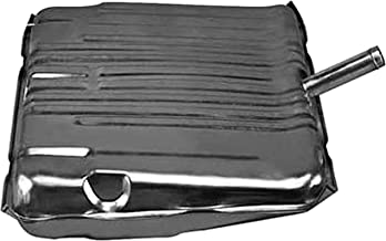 Dorman 576-074 Fuel Tank with Lock Ring and Seal