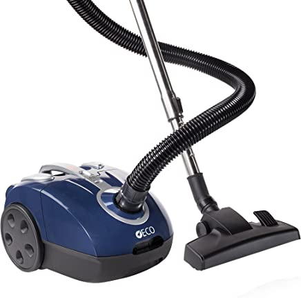 Amazon.com: _vacuums - Amazon Global Store UK / Vacuums / Vacuums ...