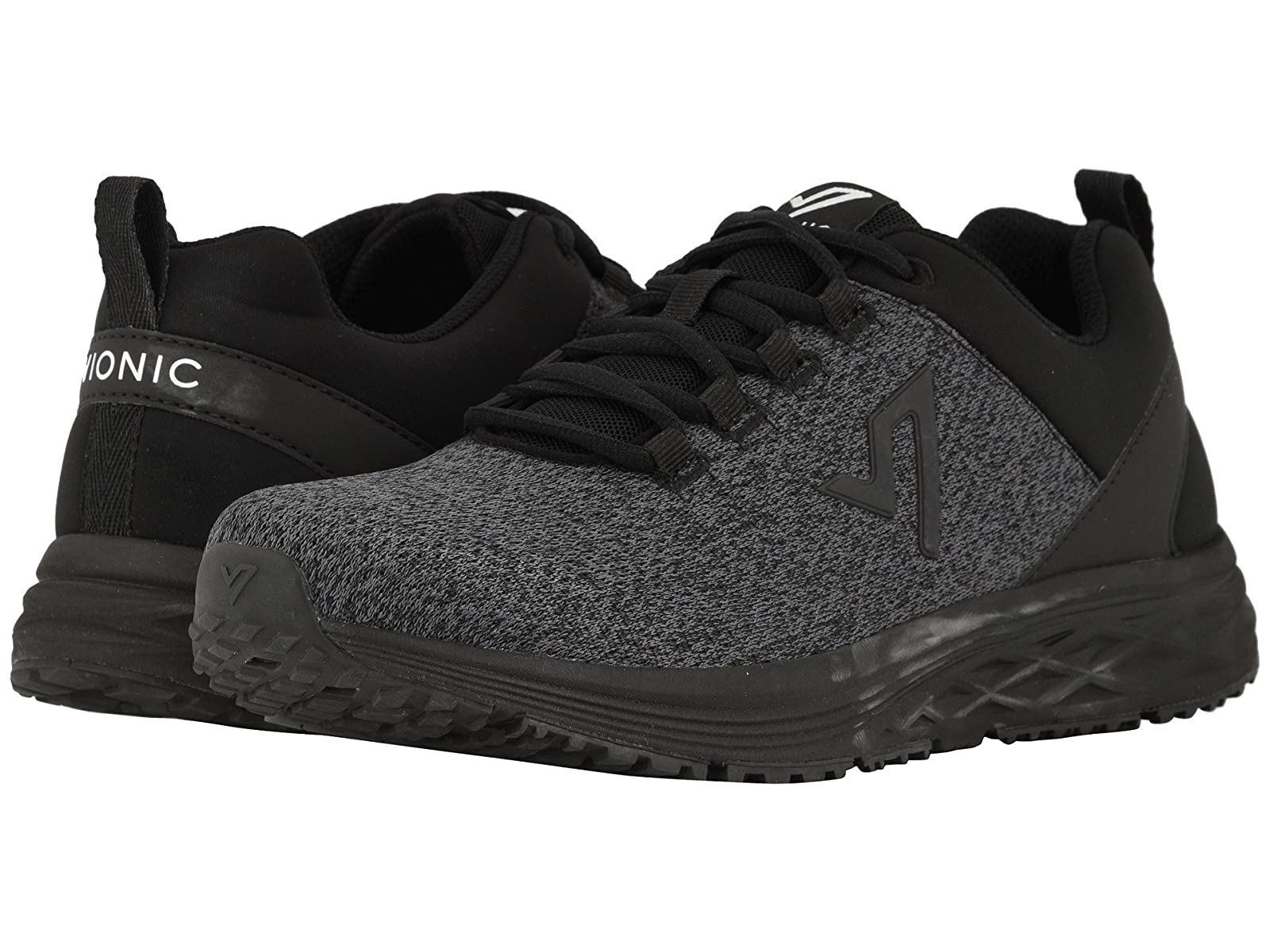 VIONIC TurnerAtmospheric grades have affordable shoes
