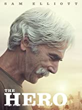 Best movie hero with sam elliott Reviews
