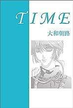 表紙: TIME | 大和朝路