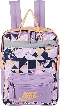 Tanjun All Over Print Backpack (Little Kids/Big Kids)
