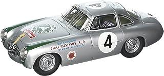 CMC-Classic Model Cars Mercedes-Benz 300Sl, Panamerica 1952 Vehicle