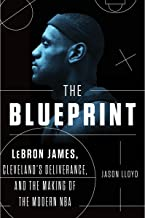 Best lebron james prism Reviews