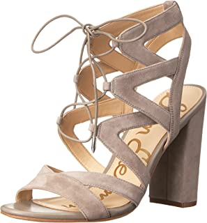 6c3cf0e0a2e739 Amazon.com  Sam Edelman - 30% off Cyber Monday Deals Week  Clothing ...