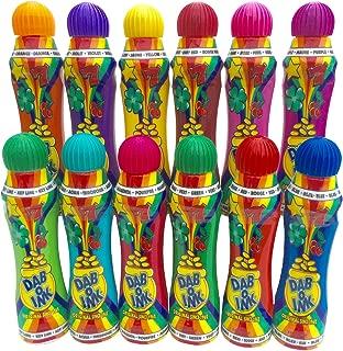 scented bingo daubers