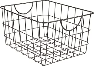 Spectrum Diversified Utility Basket, Industrial Gray