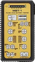 zts mbt-1–Probador de multi-battery–para más de 30Tipos de Batería