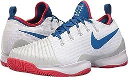 Nike - Air Zoom Ultra React