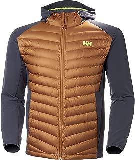 Helly Hansen Men's Verglas Light Jacket