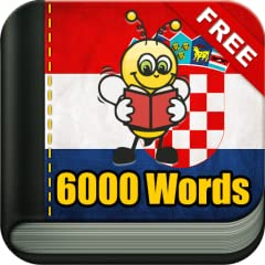 6000 words with images to illustrate words, phonetic transcriptions and pronunciation recordings by native speakers. No internet connection is required to use the app. The entire vocabulary has been translated into 50 languages