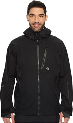 Mountain Hardwear - FireFall Jacket
