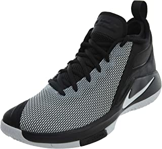 a94f8d37622 Nike Men s Lebron Witness II Basketball Shoe