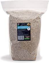 Best oregon grass seed Reviews
