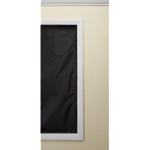 Fenster Abdunkeln Amazonde